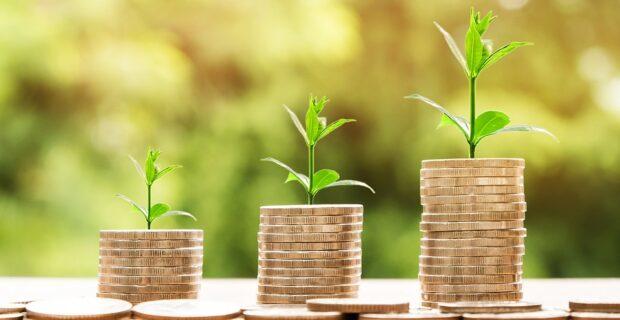 Lietuvos Centrinės Kredito Unijos grupė 2018 m. dirbo pelningai, augino turtą ir kapitalą