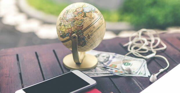 Dirbantieji užsienyje būstui skolinasi kredito unijose