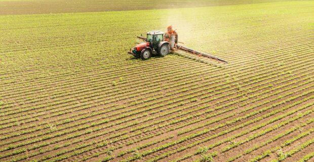 Kredito unijų ir ūkininkų partnerystė užtikrina žemės ūkio sektoriaus stabilumą