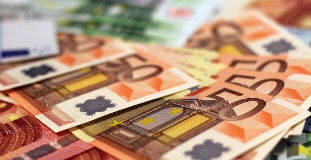 LKU kredito unijų grupės valdomas turtas perkopė pusės milijardo eurų slenkstį