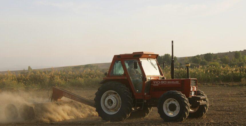 LKU-žemės-ūkis-nukentėjusiems-nuo-šalnų-kredito-unija