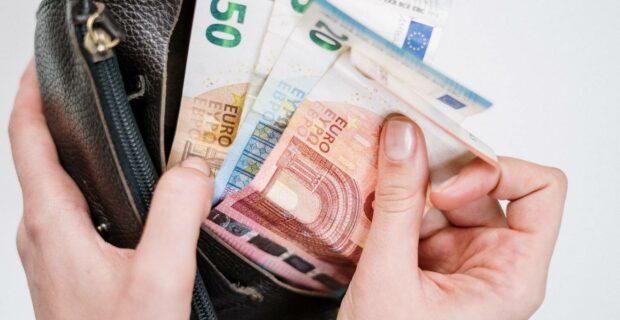 Saugus ir veiksmingas būdas taupyti: indėliai kredito unijose – apdrausti?
