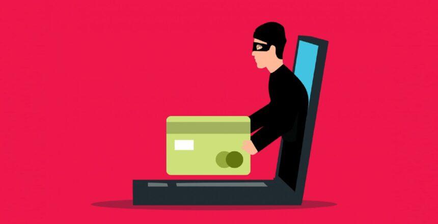 Sukčiavimas-sukčiai-internete-kredito-įstaiga-unija-LKU-LBA