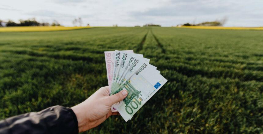 Kreditas-žemės-ūkis-LKU-kredito-unija