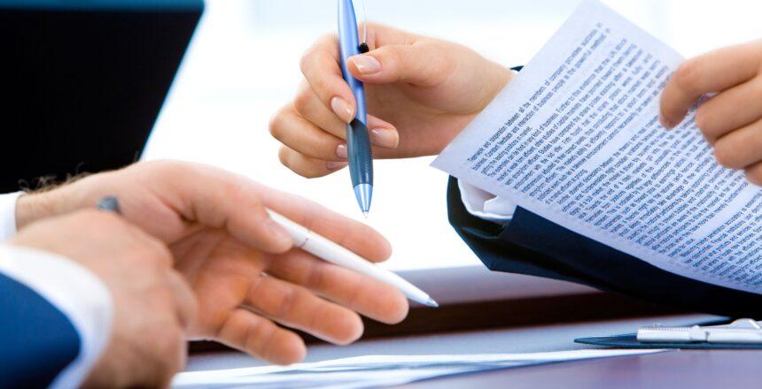 LKU-kredito-unija-kreditas-verslui-EaSI-garantijų-priemonė-EIF
