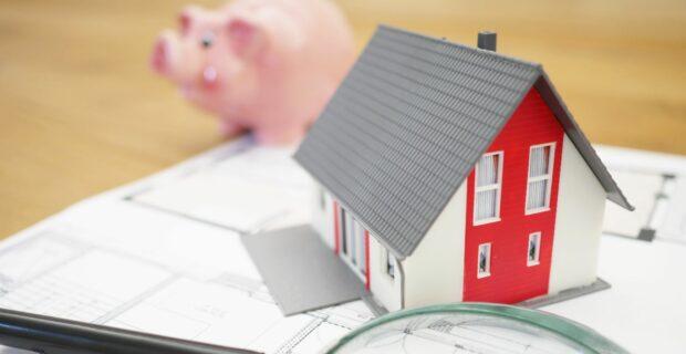 LKU grupės kredito unijos – bendruomenėms artimos finansų įstaigos