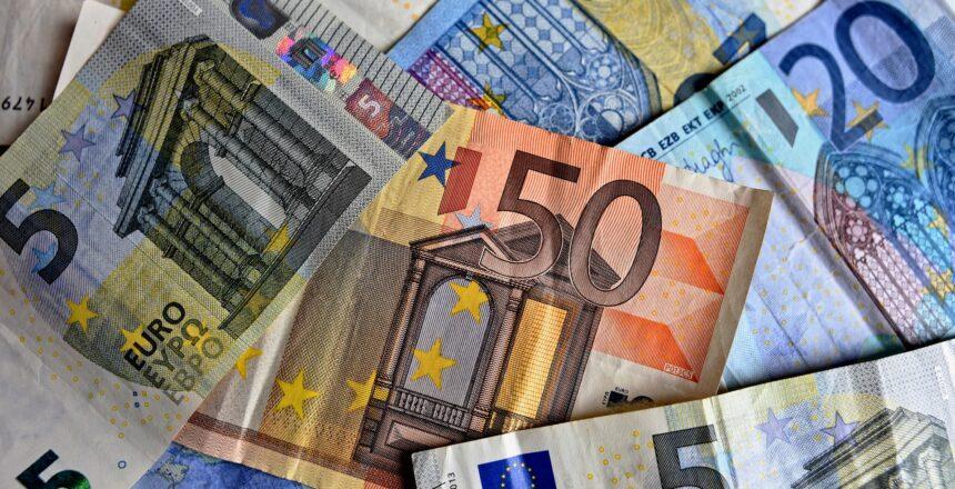 grynieji-pinigai-memorandumas-pinigų-išgryninimo-vietovės