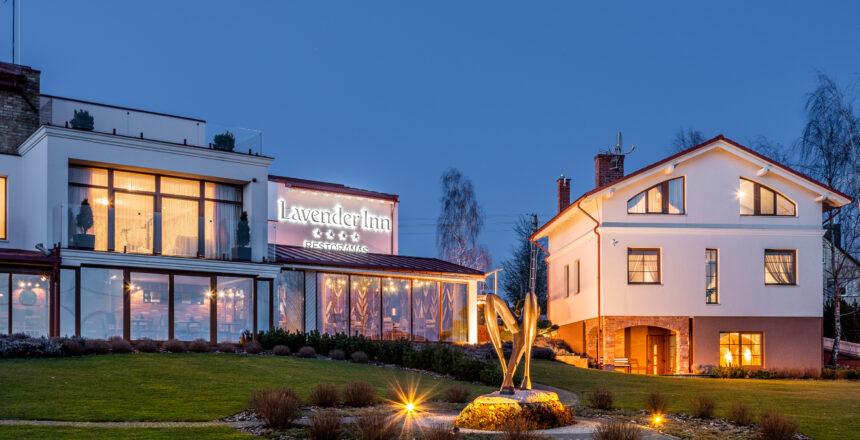 Lavender-Inn-restoranas-kreditas-verslui-kredito-unija-LKU