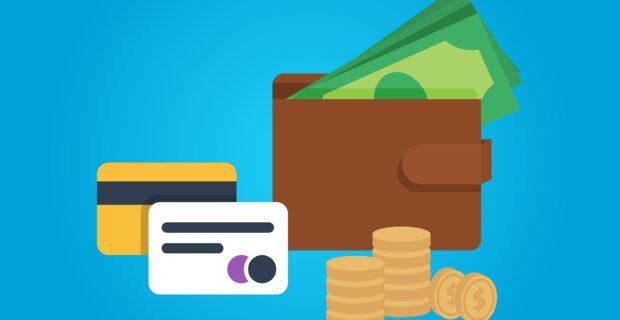 Kredito unijos nuo rugsėjo 13 d. klientus aptarnaus pagal  LR Vyriausybės nutarimus